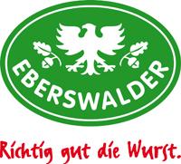 Eberswalder