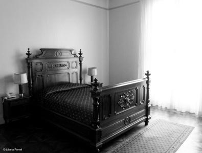 hotel Bolivar_P10609010 Kopie