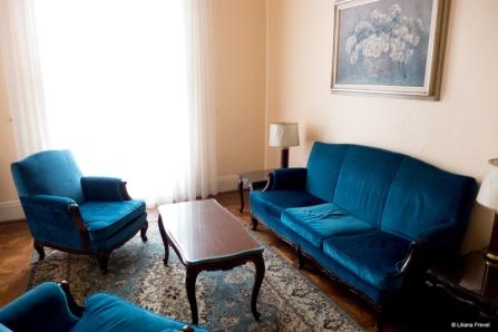 hotel Bolivar_P10609114