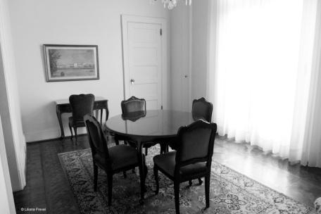 hotel Bolivar_P10609125