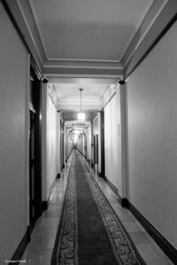 hotel Bolivar_P10609156