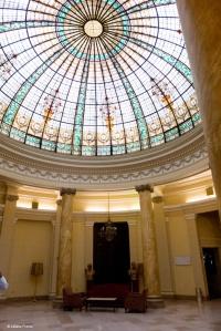 hotel Bolivar_P10609278