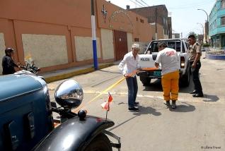 Hudo_San Cristobal 3