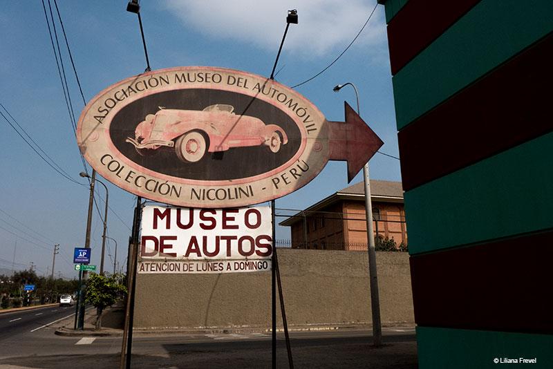 Museo-de-Autos_1-