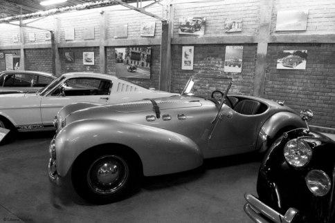 Museo-de-Autos_6