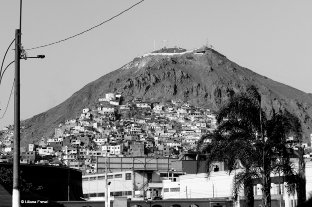 San Cristobal_P1060503