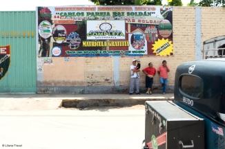 San Cristobal_P1070130