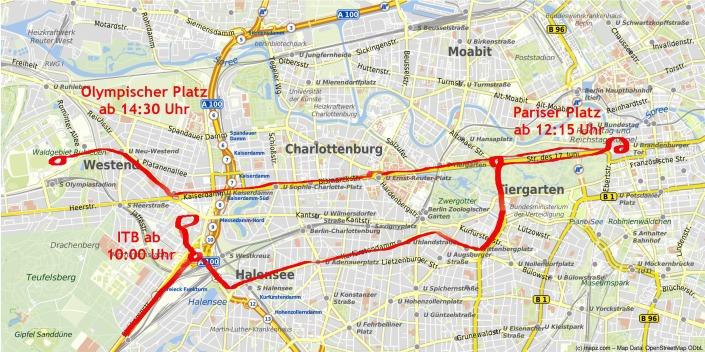 www.mapz.com · Downloadportal für Stadtpläne und Landkarten