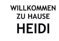 willkommen-heidi-text